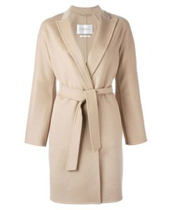 Max Mara | Nancy Coat