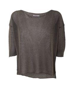 Kangra Cashmere | Kangra Viscose Pullover