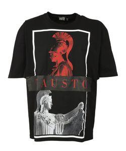 Fausto Puglisi | Printed T-Shirt
