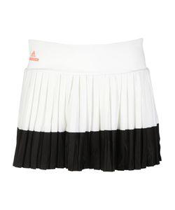Adidas by Stella McCartney   Barricade Tennis Mini Skirt