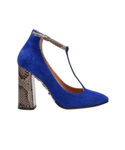 L'Autre Chose | Pumps Shoes