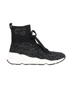Ash   Sneakers Shoes Woman