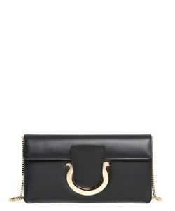 Salvatore Ferragamo | Clutch