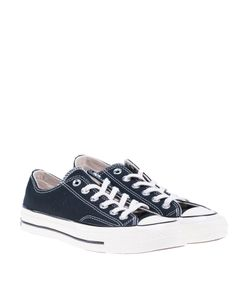 Converse | All Star Low Top Sneakers