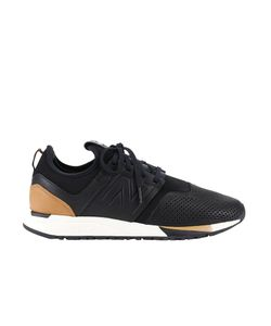 New Balance | Sneakers Shoes