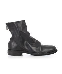 Guidi | Shoes