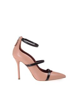 Malone Souliers | Robyn Leather Pump