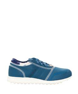 Italia Independent | Adidas Originals Los Angeles Sneakers