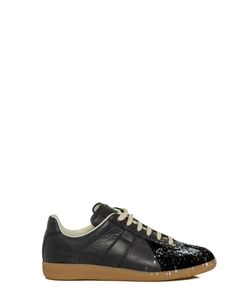 Maison Margiela | Sneakers