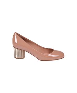 Salvatore Ferragamo | Lucca 55 Shoes