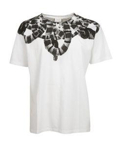 MARCELO BURLON | Leonardo T-Shirt