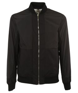 Versace Collection | Versace Classic Bomber