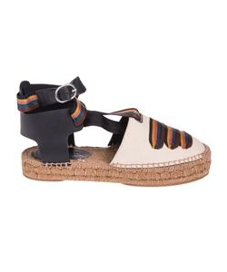 Paul Smith | March Espadrillas