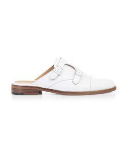 Erika Cavallini   Shoes