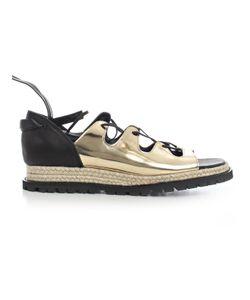 Sacai   Shoes