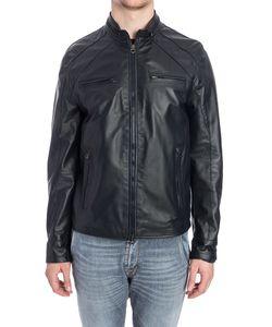 Jeordie's | Leather Jacket