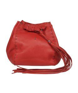 Henry Beguelin   Classic Bucket Bag