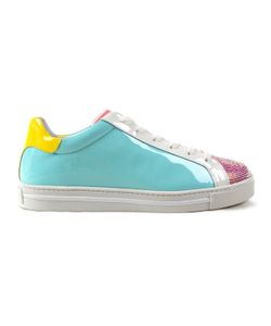 Rene Caovilla | Sneaker