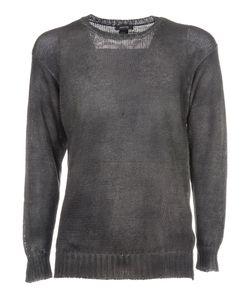 Avant Toi | Crew Neck Sweater