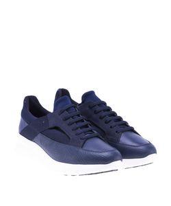 Salvatore Ferragamo | Lace-Up Sneakers