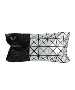 Bao Bao Issey Miyake | Two-Tone Prism Shoulder Bag