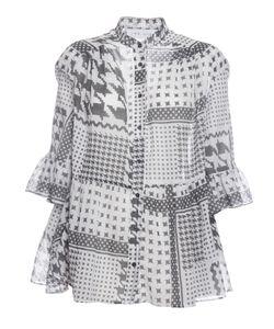Iro   Zofia Shirt
