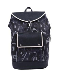 Salvatore Ferragamo | Fusion Backpack