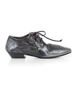 Marsèll | Shoes