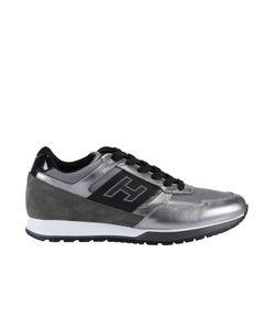 Hogan | Sneakers Sneakers