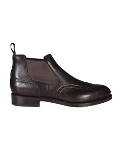 Santoni | Chelsea Boots