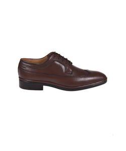 Bally   Nepos Shoes