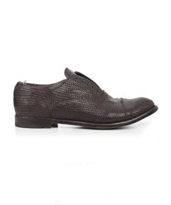 Officine Creative | Shoes