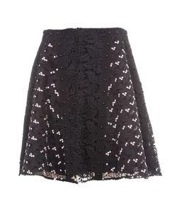 Giamba | Motif Skirt