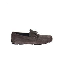 Salvatore Ferragamo | Parigi Shoes