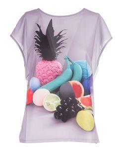 Paul Smith | Fruits T-Shirt