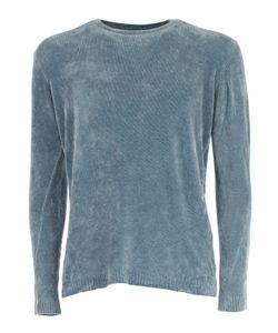 Laneus | Sweater