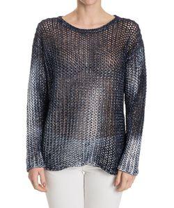 Avant Toi | Tricot Sweater