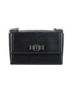 Salvatore Ferragamo | Mini Bag Shoulder Bag
