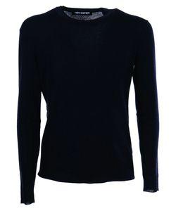 Neil Barrett   Classic Sweater