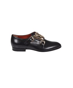 Santoni | Shoes