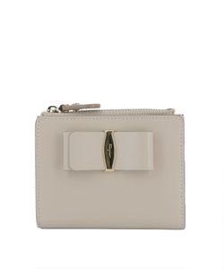 Salvatore Ferragamo | Leather Wallet