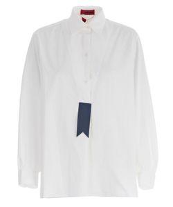 The Gigi | Shirt