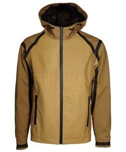 Drome | Hooded Jacket