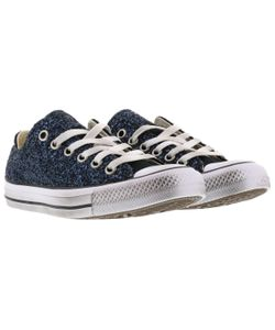 Converse | Ox Canvas Sneakers