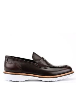 Salvatore Ferragamo | Shoes