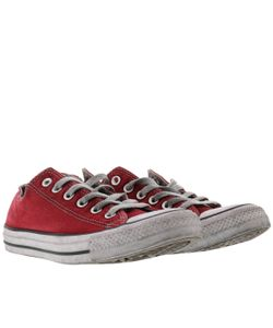 Converse | Chuck Taylor Sneakers
