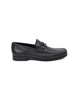 Salvatore Ferragamo | Grandioso Shoes