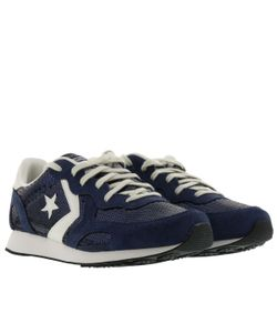 Converse | Auckland Sneakers