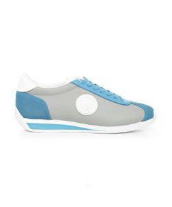 Versus | Shoes
