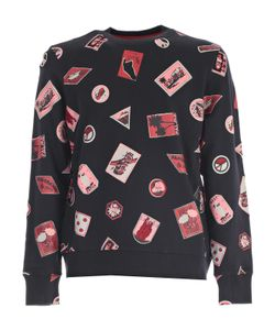 PS Paul Smith | Sweater